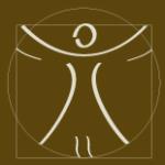 cropped-cropped-logo_man.png